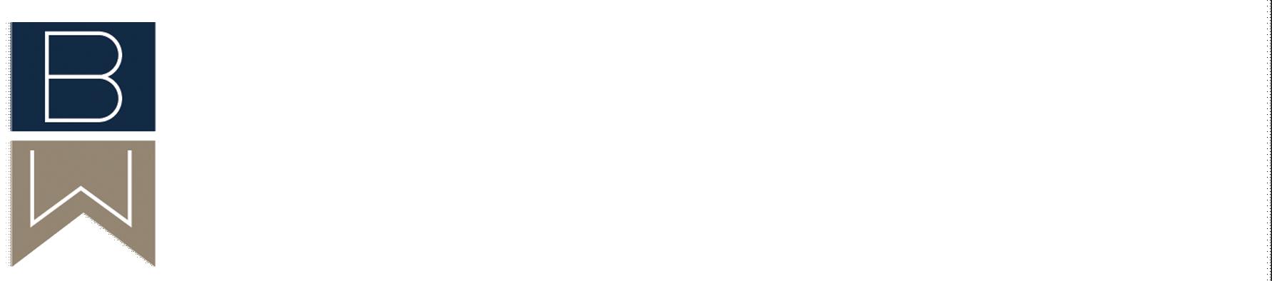 Burdine Wynne logo